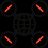 OpenDroneMap