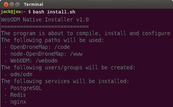 install docker ubuntu 16.04 aws