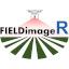 FIELDimageR-64
